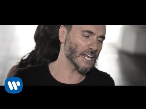 Nek Uno Di Questi Giorni pop music videos 2016