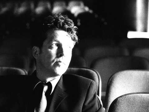 Joe Henry - Safe With Me
