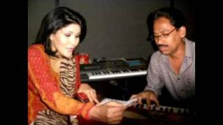 Jibon Naamer Ajob Gari VCD PAL