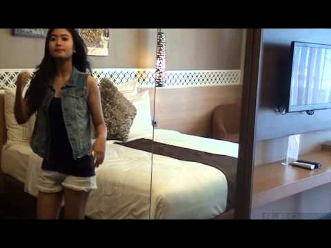 BEST WESTERN - Bali Travel Diary 2