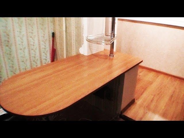 Максимус окна балкон кухня. - мои статьи - каталог статей - .