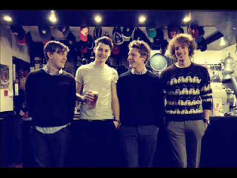 The Crookes - Yes Yes Were Magicians