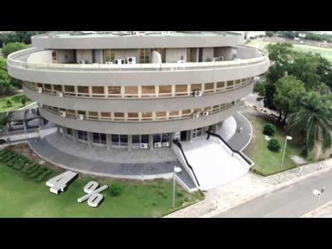Le Togo est en marche : réformes, croissances et perspectives