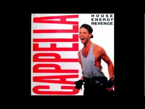 Cappella - House Energy Revenge (Remix 1) 1989.mp4