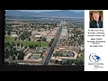 WINTER RENTAL 1688 Riviera Dr., Blythe , Ca. Presented by James Cottrell.