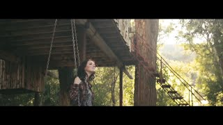 Download Lagu Next Women of Country: 8 Song Mashup by Maddie Wilson Gratis STAFABAND