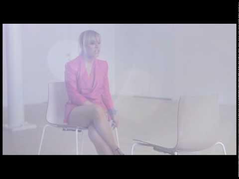 """Il videoclip ufficiale del nuovo singolo di Alexia """"STAR"""". Copyright: Lungomare Srl - Twice Al Publishing Srl Regia di Marco Salom."""