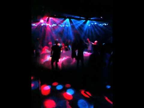Majesty club kemer beach - Пенная дискотека