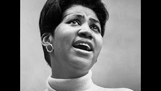 Watch Aretha Franklin Baby Baby Baby video