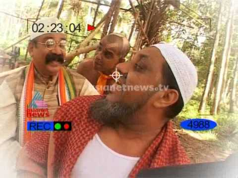 Munshi 24th July 2014 :  issues in plus two seat allocation in Kerala