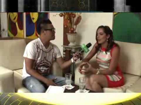 LOS PEORES   BEATRIZ BALDIVIESO 1001