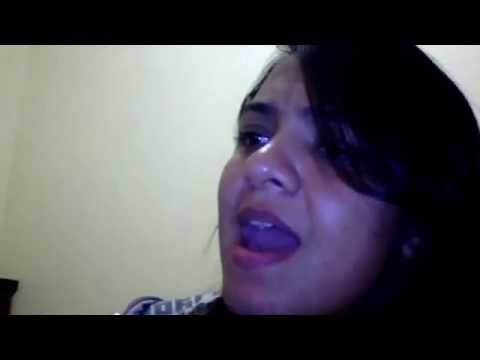 Que Bom Que Você Chegou - Bruna Karla ( Na Voz De Chayenne Ferraz) video
