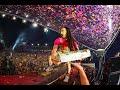 Steve Aoki  Tomorrowland Belgium 2019 - W1