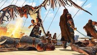 Elder Scrolls Lore: Ch.19 - Talos - Rise to Power