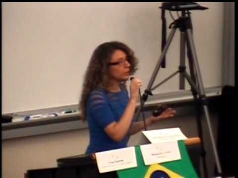 Brazil in the 21st Century | Welcome Remarks