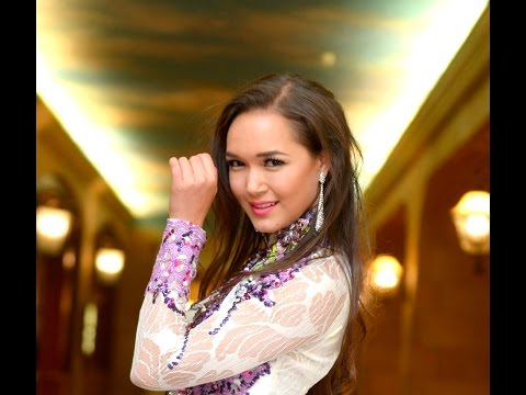 Caesars Atlantic City - Miss Globe Vietnam - Part 3