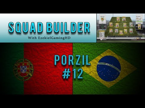 fifa-12-ultimate-team-squad-builder-12-porzil-portugal-brazil-.html