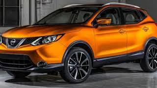 2019 Nissan Rogue Sport FWD S SUV - Mayagüez, PR