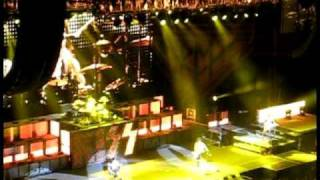 Kiss - Modern Day Delilah Live.mpg