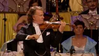 André Rieu - And The Waltz Goes On (composed by: Anthony Hopkins)