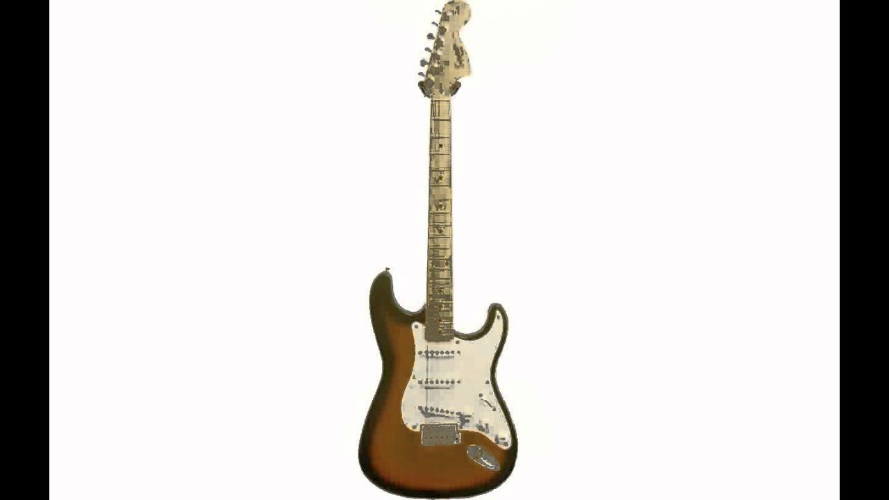 Squier Affinity Squier Affinity Special Strat