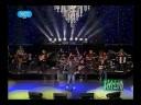Ηπια τα χείλη σου και χάνομαι-Ακης Πάνου Λιδάκης 10.11.08