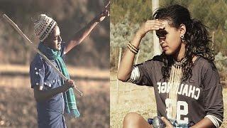 Kalab Girma - Chewa Nesh(ጨዋ ነሽ) - New Ethiopian Music 2017(Official Video)