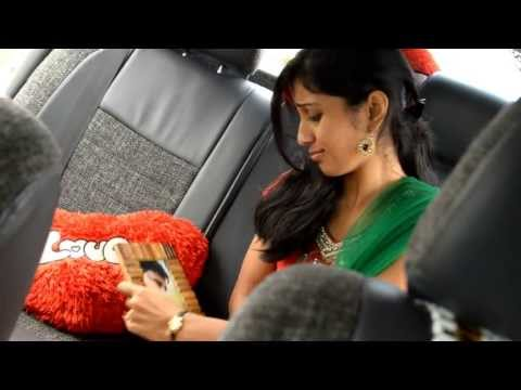 2013  kannada new preeti Love song Belgaum)HD