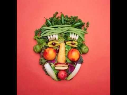 Alimentos vegetarianos Arroz a la criolla