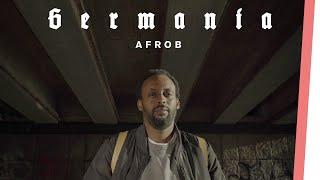 Afrob   GERMANIA