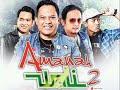 OST. Lagu Amanah Wali 2 RCTI - Bocah Ngapa Yak (WALI)