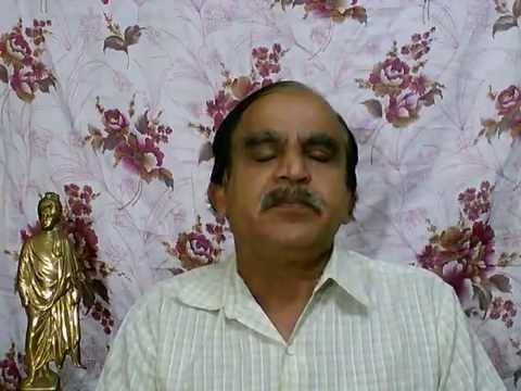 594.  Sakthamaaya Theerumanagal Venam  - Mal video