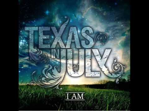 Texas In July - Lancaster