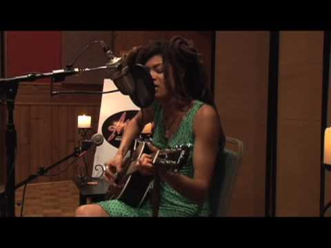 Valerie June - Raindance