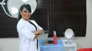 Aslı Tarcan Hair Clinic-Commercial Documentary