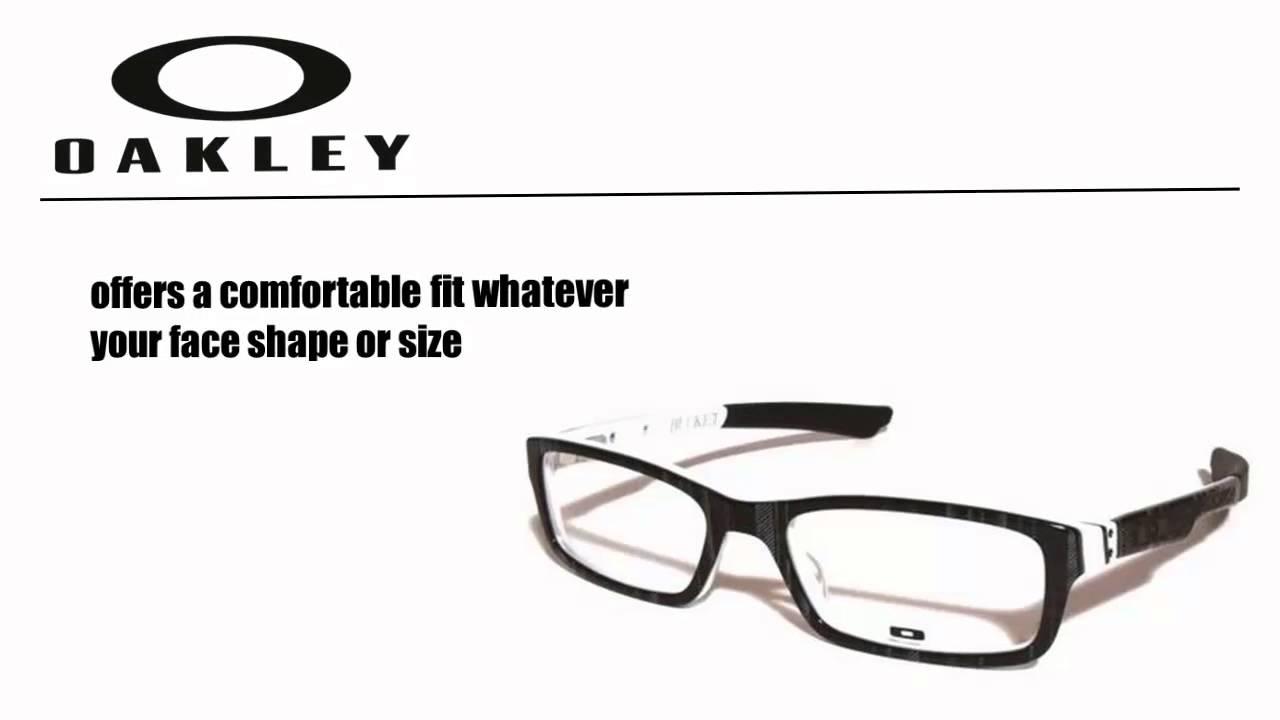 Oakley Bucket Frames Uk   SEMA Data Co-op