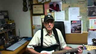 Watch Kitty Wells Cold Cold Heart video