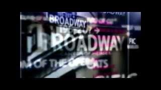 Watch Andrew Lloyd Webber I Dreamed A Dream video