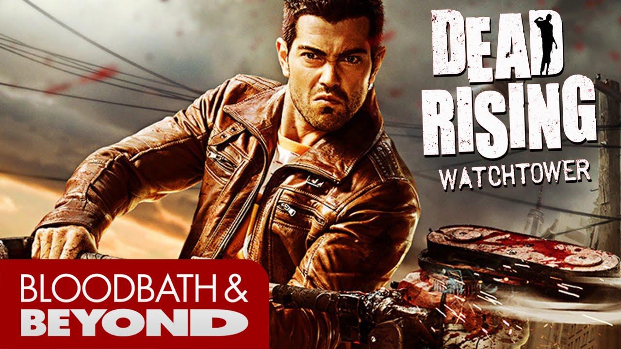 free movie download 2015, ryemovies, ganool, update, dead rising, watch tower