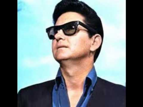 Roy Orbison - The Same Street