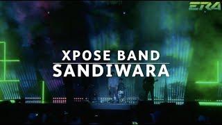 download lagu #eradma17 - Xpose Band : Sandiwara gratis