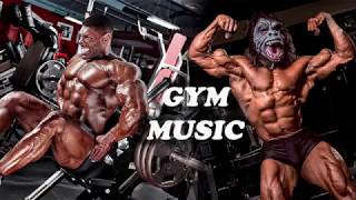 Best Workout Music Mix 2018 - Gym Bodybuilding Motivation Music - Best of Neffex 28 12 99