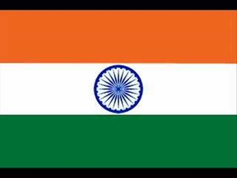 Indian Patriotic Song -- Dekho Veer...