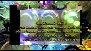 download lagu Ini Dia 7 Batu Cincin Akik Paling Dicari, Langka gratis