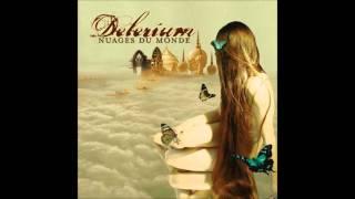 Watch Delerium Apparition video