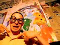 Thumbnail of video Beastie Boys - Sure Shot