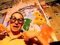 Thumbnail of video Beastie Boys - Sure Shot