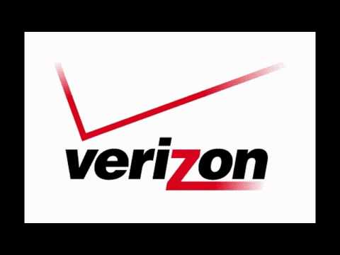 VZW Airwaves