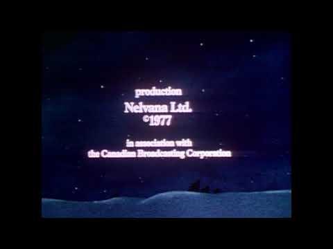 ViacomNelvana 1977