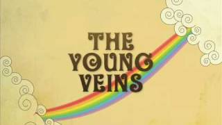 Watch Young Veins Lie To The Truth video